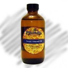 Almond Sweet (ultra-refined)