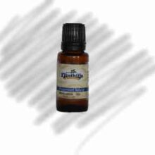 Peppermint Natural – India (Top Note)