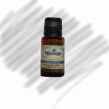 Sandalwood – Australian (Base Note)