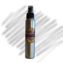 Peppermint Room Spray 4 oz