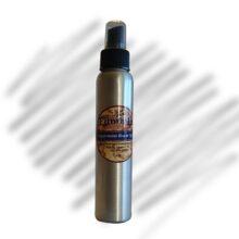 Peppermint Room Spray 4 oz