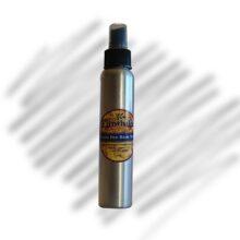 Prairie Dew Room Spray 4 oz