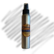 Serenity Blend Room Spray 4 oz