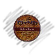Kokum Butter – Ultra Refined