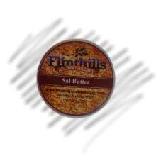 Shorea (Sal) Butter – Ultra Refined