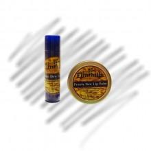 Prairie Dew Lip Balm
