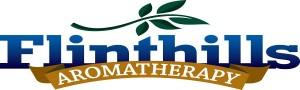 Flinthills Aromatherapy