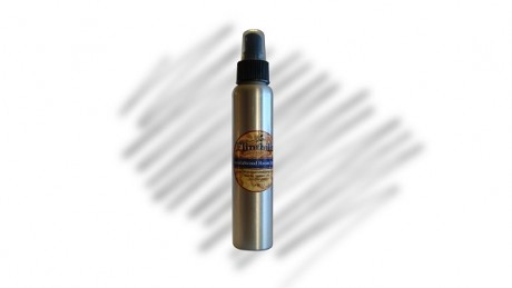 Sandalwood Room Spray 4 oz