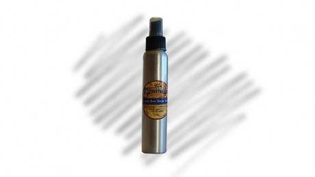 Prairie Dew Room Spray 4 oz