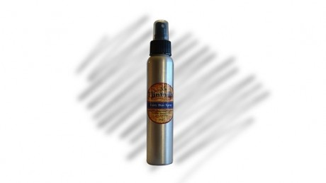 Fairy Dew Spray 4 oz