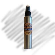 Patchouli Room Spray 4 oz