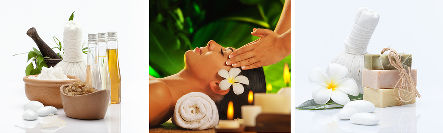 Pampered-Spa-Aromatherapy-Oil-Header